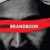 Bin Laden Brandbook