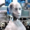 Учёный исключил возможность появления искусственного интеллекта