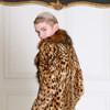 Джамбаттиста Валли создаёт коллекцию для Macy's