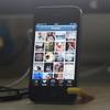 Instagram запускает веб-профили