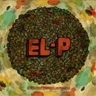 Возвращение EL-P