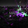 Craig Shields и его магия