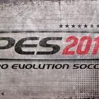 PES 2011 и Natal - это возможно в ближайшем будущем?!!!