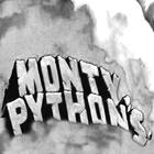 Monty Python или Жизнь как Абсурд