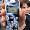 Госдума запретила спамить по SMS