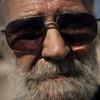 Новый клип Man Gillian про американских пограничников