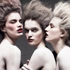 Кое-что новое:Alexander McQueen, Urban Outfitters, Zara
