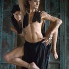 Фотография и балет