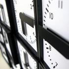 Часы из 24 часов