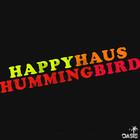 Happy Haus by Hummingbird (первый микстейп для Orion)