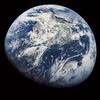 Большой астероид может столкнуться с Землёй в 2032 году