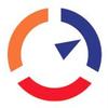 «Рамблер-Афиша» объединилась с «СУП Медиа»