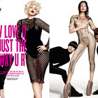Терри Тсиолис для V Magazine #63