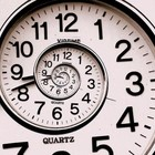 Путешествия во времени возможны