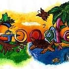 Google научит американцев зеленым манерам