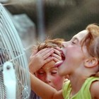 Осторожно, становится жарко!!