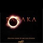Baraka – фотография растянутая на 104 минуты