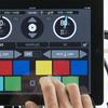 Serato выпустила диджейское приложение для iPad