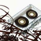 Не забываем о кассетах. Шестерка лучших проектов