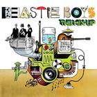 Beastie Boys готовят новый альбом