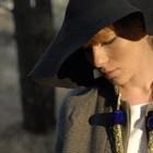 Fashion story с Алиной Орловой