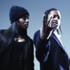 A$AP Rocky опубликовал видео на звездный сингл Fuckin' Problems