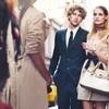 S/S'11 Ad Campaign: Donna Karan, D&G, DKNY