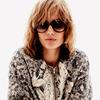 Вышел лукбук весенне-летней коллекции H&M