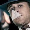 Трейлер дня: Гослинг, Пенн, Бролин в «Охотниках на гангстеров»