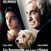 «Человек и его собака» Франсиса Юстера