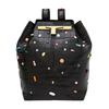Сестры Олсен и Дэмиен Хёрст создали рюкзаки за $55 000
