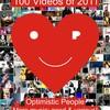 100 лучших клипов 2011 года