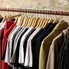 Воплощение скандинавской простоты в Makia Clothing