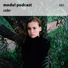 Modul Podcast 001 – Ceder