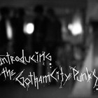 Ревью – Gotham City Punks – 2009 Introducing. (EP)