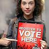 Выборы-выборы: Музыканты призывают народ голосовать