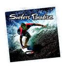 Surfers Рaradise или волны ценою в жизнь