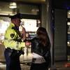 Из-за ошибки день рождения юной голландки перерос в беспорядки