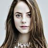 Новые лица: Кая Скоделарио, актриса