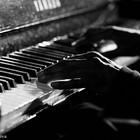 Джаз – музыка, в которой каждый играет самого себя