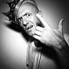 В новом видео Die Antwoord танцуют на фоне граффити Free Pussy Riot