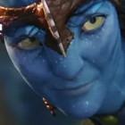 Новый трейлер «Аватар»: Это не Канзас – это Пандора!