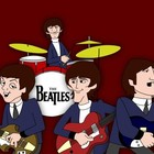 МАМАКАБО-2010 готовит трибьют к юбилею The Beatles