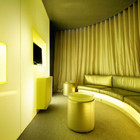 10 лучших дизайн-отелей