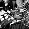 Stoned Boys будут выпускаться на лейбле Disaro