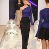 Дебютанты XXVI сезона  DnN St.Petersburg Fashion Week