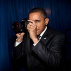 Flickr Белого Дома