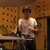 Репетиция группы Narkotiki