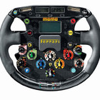 GIFTSHOP: steering wheel