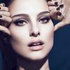 В Британии запретили рекламу туши Dior c Натали Портман